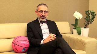 Meme kanseri nedir? - Prof. Dr. Metin Çakmakçı