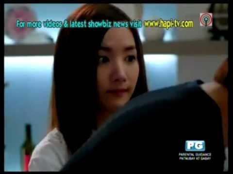 City Hunter Tagalog February 23 2/4