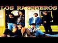 EL CHE Y LOS ROLLING STONE LOS RANCHEROS (GUITARRA ACÚSTICA) ACORDES