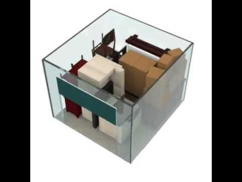 Storage Units Joliet, Il | 10x10 Storage Unit | Infinite Self Storage    Joliet