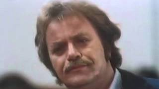 The Glass House (1972) Clip 2 of 3
