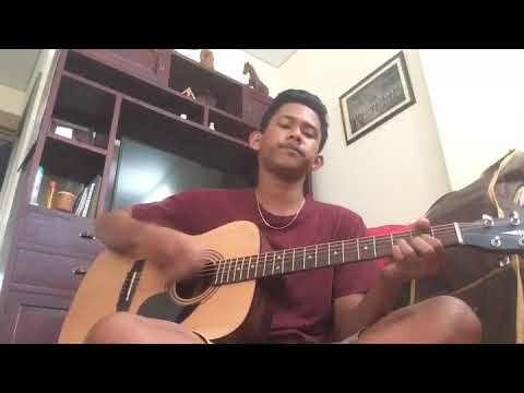 Tutorial Chord Gitar Lagu Untukmu ~ Harmonia.