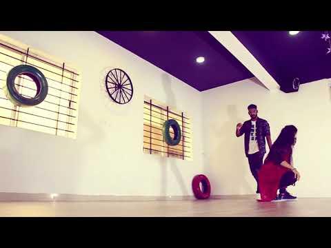 Bedardi Raja Remix| hip hop| Dr.Monisha| VM company of dance