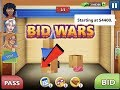 Look very carefully - hidden rare item! Bid Wars original #132 Daily Auction
