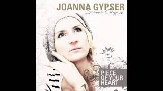 Baixar Piece of your heart (Original Song)