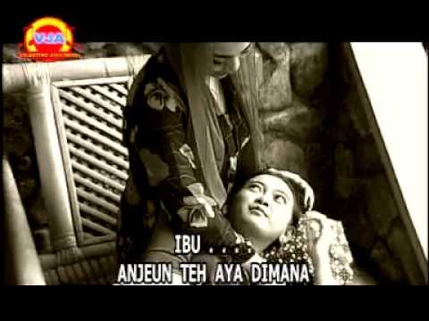 Lagu Sunda   Ibu   Wina
