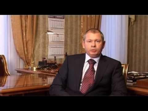 Лучший Работодатель Москвы 2012. БФ ПОЧЕТ