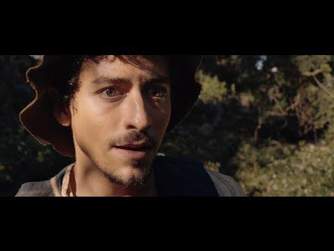 Malasartes - E O Duelo com a Morte | Trailer Oficial