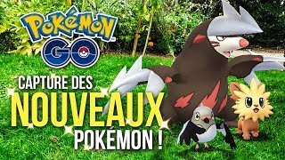 la-5-me-g-n-ration-pokemon-go-est-l-captures-raids-oeufs-amp-shiny