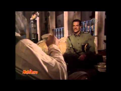 MANDACARU - Capítulo 64 - Novelas Antigas Completas
