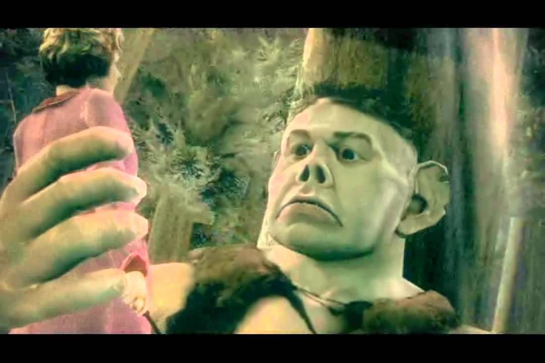 Гарри Поттер и Орден Феникса Прохождение часть 30 - YouTube