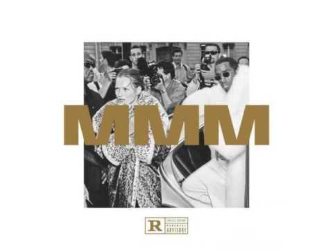 Download Puff Daddy - Auction