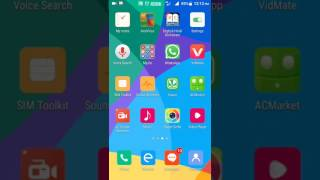 Video How to increase speed of your vidmate app without downloading any software (#1 ON TRENDING) download MP3, 3GP, MP4, WEBM, AVI, FLV Agustus 2018