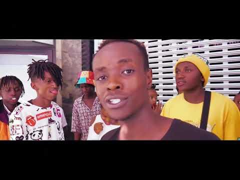 madam-by-boondocks-gang-x-wakali-wao-(official-video)