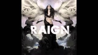 RAIGN  -  Don