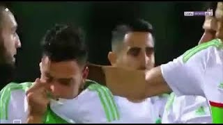 الجزائر - البنين 2 - 0    🔥🔥 Algérie Vs Bénin 2-0 🔥🔥