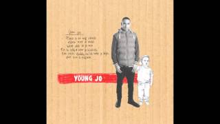 Young Jo - Voor jou