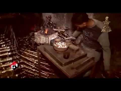 Египетские кальяны sherif fawzy по лучшим ценам в киеве. В наличии огромный выбор!. Доставка по всей украине. Оформите заказ в интернет.