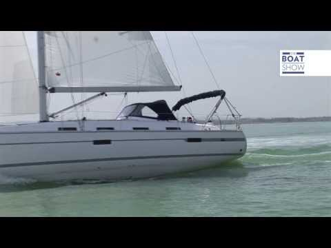 [ENG]  BAVARIA 40 - Review - The Boat Show