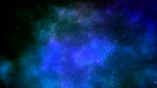 Galactic Federation of Light Montague Keen January-06-2013