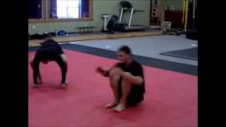s p e c s training bodyweight training endurance controlled breathing