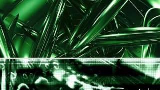 Technodrome-PEP N UP Time & Space