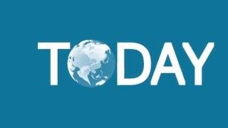 Atos, partenaire de confiance de votre transformation digitale