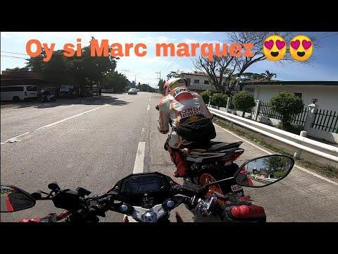 Marc Marquez 😍😍😍