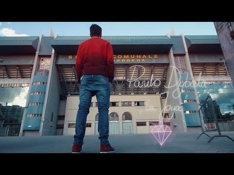 """Paulo Dybala """"La Joya"""" DOCUMENTARY (Spanish, Polish, English, Italian, Arabic version)"""