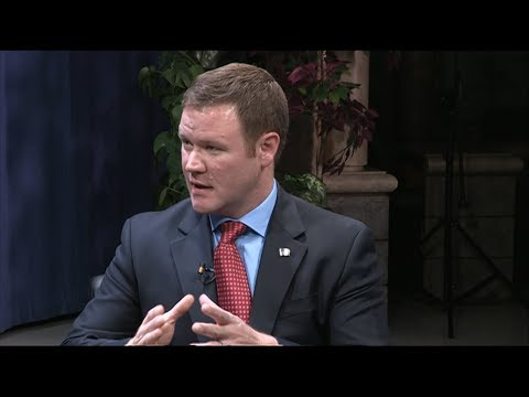 Doug Wardlow : Candidate for Minnesota Attorney General