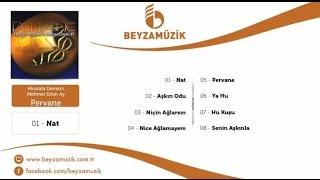 Mustafa Demirci - Mehmet Emin Ay - Nat