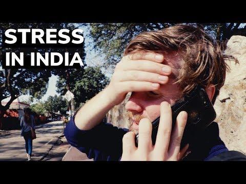 surprising-my-boyfriend-in-india-gone-wrong- -longest-flying-fox-in-india