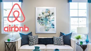 Gambar cover Como ser anfitrion de airbnb  1 de 7