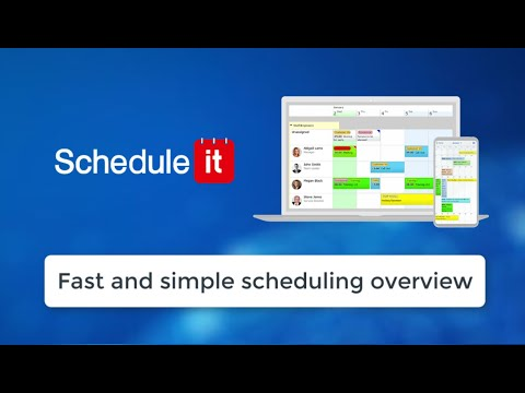 fast-and-simple-resource-scheduling-software-(2019)