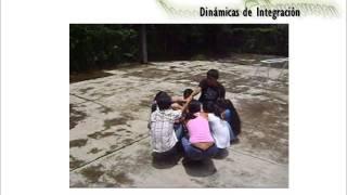 Huehuetla, Puebla - Promotores Ambientales Comunitarios