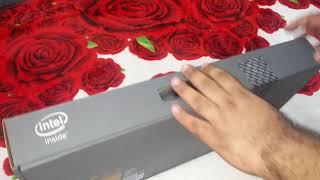 Unboxing video of ASUS VivoBook S15 S510UN-BQ148T laptop www.TulipSmile.com