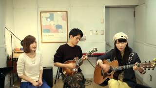 眠り姫/SEKAI NO OWARI(Cover)
