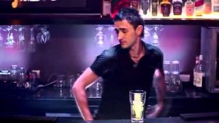 [DOWNLOAD] Best Party Drinks and Bartender TUTORIAL