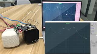 Audio Control EQ Tool, DSP for Amplifiers-ACPWorkbench