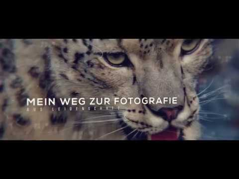 Photographie-ABI - Kanaltrailer 2019 - Fotografie aus Leidenschaft - Sony Alpha 6000/6300/6500 - HD