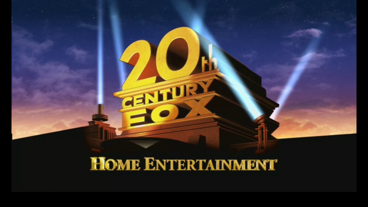 20th century fox home entertainment logo 2009 youtube. Black Bedroom Furniture Sets. Home Design Ideas
