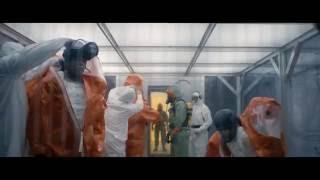 Прибытие (Фантастика, драма/ США/ 16+/ в кино с 11 ноября 2016)