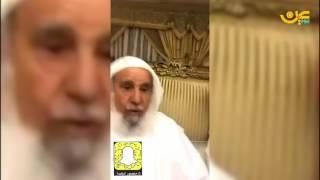 شاهد.. سليمان الراجحي: أوقفت 60 ملياراً.. ونصيب عائلتي عاد خلال سنتينشاركنا برأيك