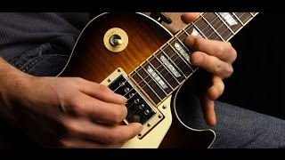 top 10 classic rock guitar lead solos the very best rock and roll guitar lead solos of all time