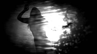 Вадим Балабан - Из природы сна и воды(, 2011-10-14T01:08:58.000Z)
