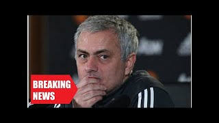 Breaking News - At real madrid jose mourinho told players what shoes to wear: karanka