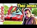 Insurgent movie star Theo James Secret Lifestyle | Biography, Girlfriend, Net worth, House, Car |3MR