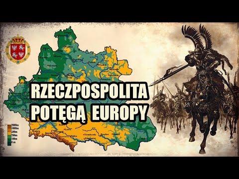 SŁAWA I CHWAŁA .ODC2 ( wersja oryginalna) from YouTube · Duration:  54 minutes 48 seconds