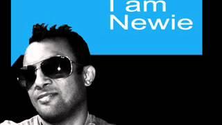 Dj Newie D & Bappi Lehri - Pyar Bina Chain (Dj Newie D Remix)