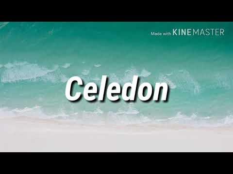 Jorge Celedon, Alkilados - Me gustas mucho remix (letra)...